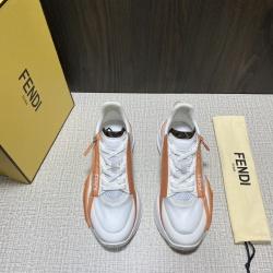 Fendi shoes for Men's Fendi Sneakers #99912247