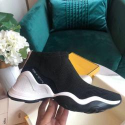 Fendi shoes for Women's Fendi Sneakers #9873494