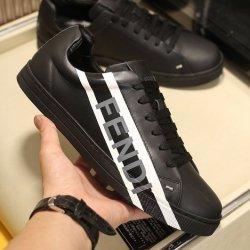 Fendi shoes for Women's Fendi Sneakers #99897465