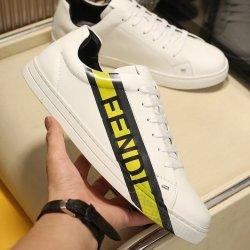 Fendi shoes for Women's Fendi Sneakers #99897466