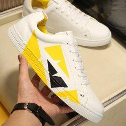 Fendi shoes for Women's Fendi Sneakers #99897467