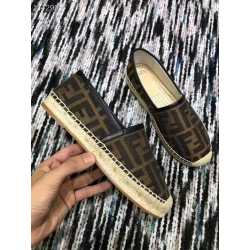 Fendi shoes for Women's Fendi Sneakers #99906258