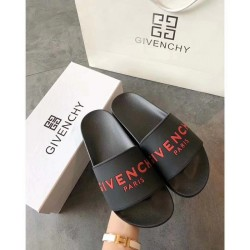 G*venchy Shoes for G*venchy slippers for men and women #994839