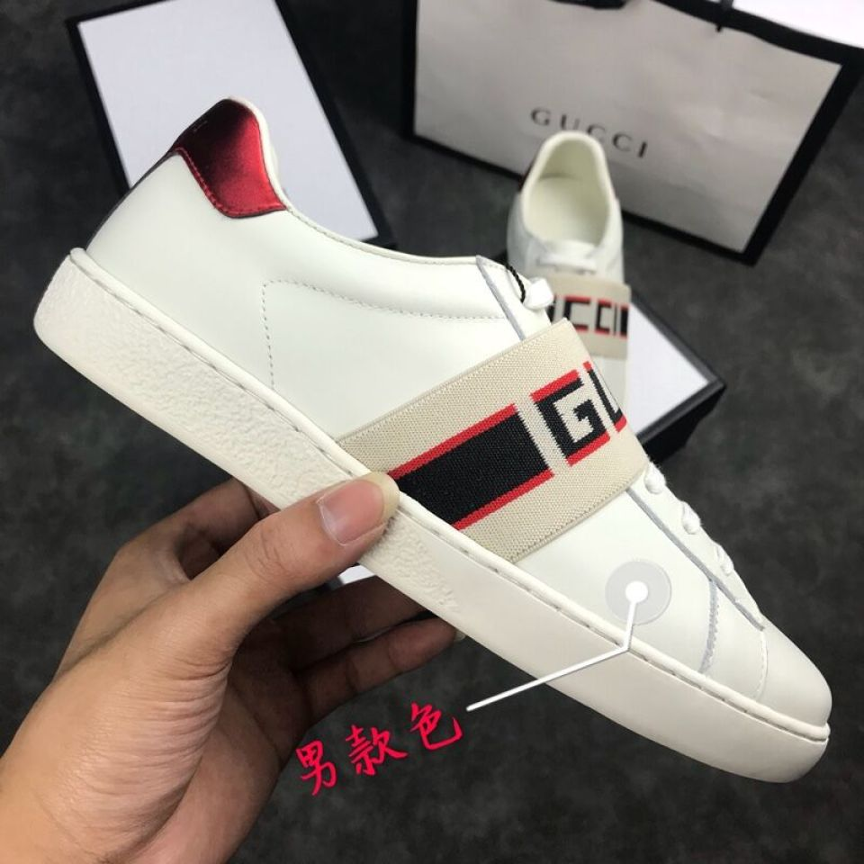 Buy cheap gucci clothes online