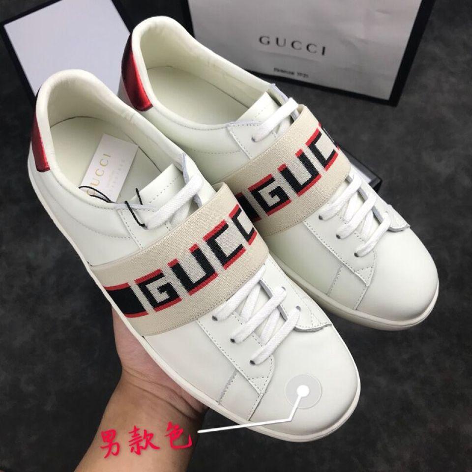 buy cheap cheap mens gucci sneakers 999280 from aaashirtru