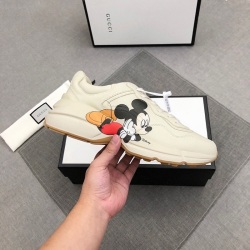 Shoes  Unisex sneakers #99895985