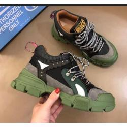 Shoes for  Unisex Shoes #9126097