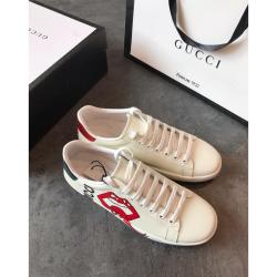 Shoes for  Unisex Shoes #9126322