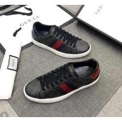 Shoes for  Unisex Shoes #9126459