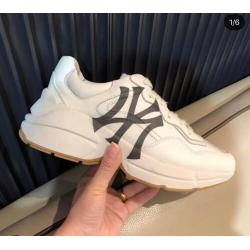 Shoes for  Unisex Shoes #9873475