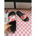 Gucci Shoes for Gucci Unisex Shoes #9873480
