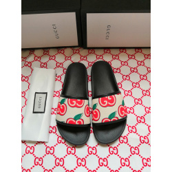 Shoes for  Unisex Shoes #9873480