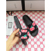 Gucci Shoes for Gucci Unisex Shoes #9873481