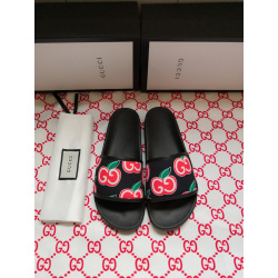 Shoes for  Unisex Shoes #9873481