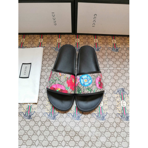Gucci Shoes for Gucci Unisex Shoes #9873484
