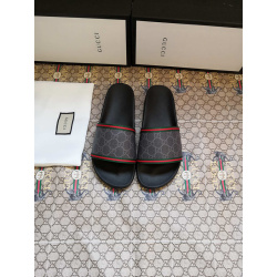Shoes for  Unisex Shoes #9873485