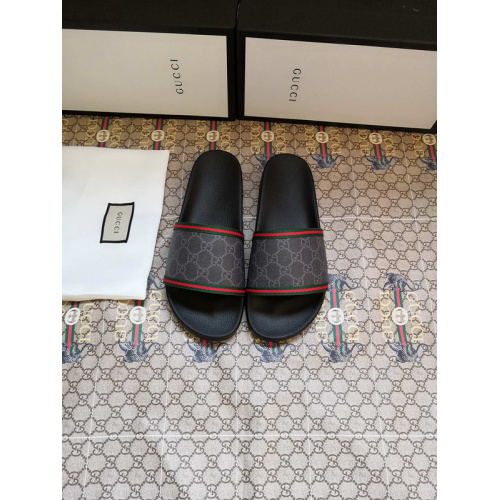 Gucci Shoes for Gucci Unisex Shoes #9873485