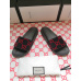 Gucci Shoes for Gucci Unisex Shoes #9873487