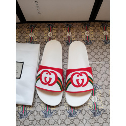 Shoes for  Unisex Shoes #9873490