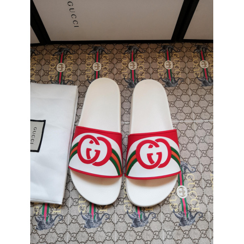 Gucci Shoes for Gucci Unisex Shoes #9873490
