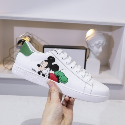 Shoes for  Unisex Shoes #99896100