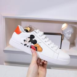 Shoes for  Unisex Shoes #99896101
