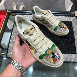 Shoes for  Unisex Shoes #99896150
