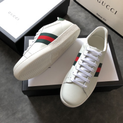 Gucci Sneakers Unisex casual shoes #996815