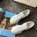 Brand G Sneakers Unisex casual shoes #996821