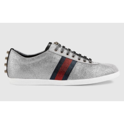 Shoes for MEN #839189