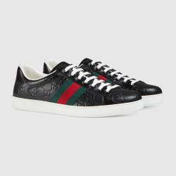 Gucci Shoes for MEN #845153