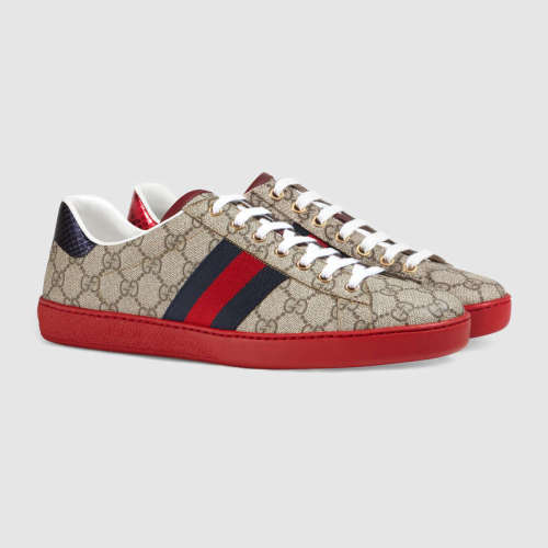 Brand G Shoes for MEN #914612