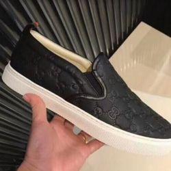 Shoes for Men's  Sandals #9895755