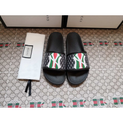 Shoes for Men's  Slippers #9873479