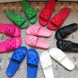 Brand G Slippers for Men and women 2020 new #99897182