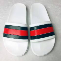 Men's  Slippers #795023