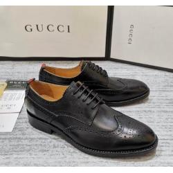 Brand G Sneakers 1:1 original quality for Men's Sneakers #9126341