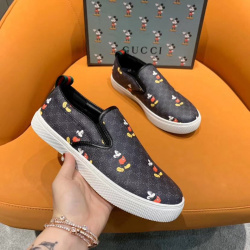 Shoes for Mens  Sneakers #99896107
