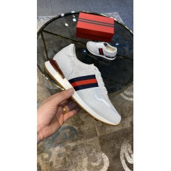 Shoes for Mens  Sneakers #99896271