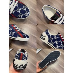 Shoes for Mens  Sneakers #99896273