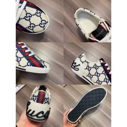 Shoes for Mens  Sneakers #99896274