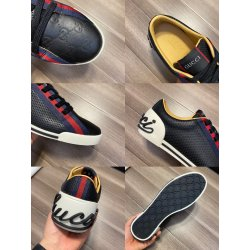 Shoes for Mens  Sneakers #99896276