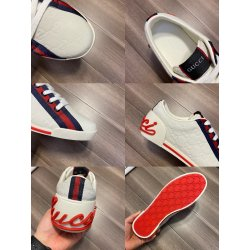 Shoes for Mens  Sneakers #99896277