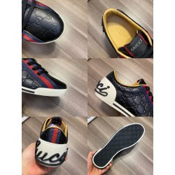Shoes for Mens  Sneakers #99896278