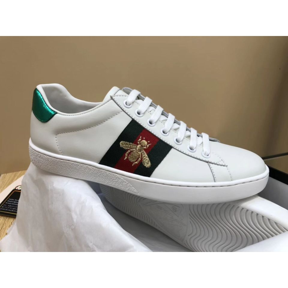 Buy Cheap Mens Gucci Sneakers 11 original quality come