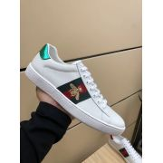Mens Brand G Sneakers 1:1 original quality (come with A complete set of packaging, CARDS, certificates, cloth bags, tote bags, more a pair of white shoelaces) #999674