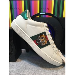 Brand G Shoes for men and women Brand G original top quality Sneakers #9104122