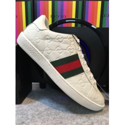 Brand G Shoes for men and women Brand G original top quality Sneakers #9104126