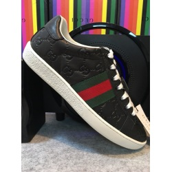 Gucci Shoes for men and women Gucci original top quality Sneakers #9104127