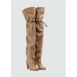 Gucci Shoes for Women Gucci Boots #9105785